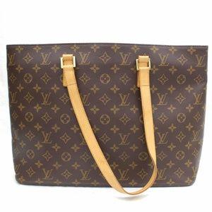 0093a0275888 Women s Tradesy Louis Vuitton on Poshmark